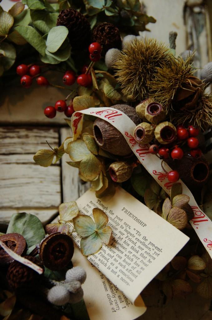 クリスマスweb